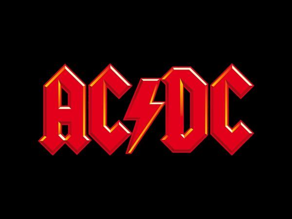 AC/DC - OST Iron Man 2