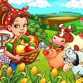 Супер Ферма